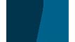 Mario Furlan Logo